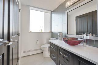Photo 27: 1801 11826 100 Avenue in Edmonton: Zone 12 Condo for sale : MLS®# E4170722