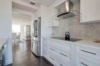 Photo 16: 1801 11826 100 Avenue in Edmonton: Zone 12 Condo for sale : MLS®# E4170722