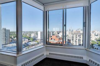 Photo 18: 1801 11826 100 Avenue in Edmonton: Zone 12 Condo for sale : MLS®# E4170722