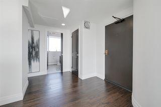 Photo 13: 1801 11826 100 Avenue in Edmonton: Zone 12 Condo for sale : MLS®# E4170722