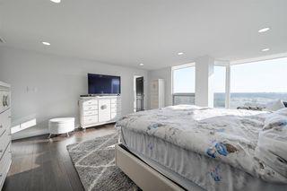 Photo 20: 1801 11826 100 Avenue in Edmonton: Zone 12 Condo for sale : MLS®# E4170722