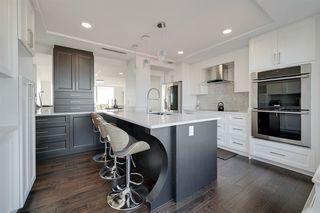 Photo 14: 1801 11826 100 Avenue in Edmonton: Zone 12 Condo for sale : MLS®# E4170722