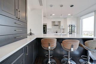 Photo 15: 1801 11826 100 Avenue in Edmonton: Zone 12 Condo for sale : MLS®# E4170722