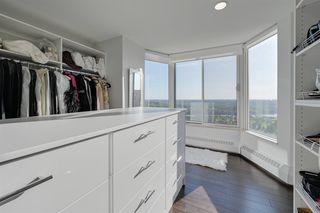 Photo 24: 1801 11826 100 Avenue in Edmonton: Zone 12 Condo for sale : MLS®# E4170722