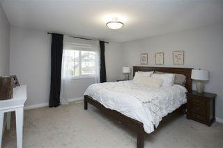 Photo 20: 5508 14 Avenue in Edmonton: Zone 53 House Half Duplex for sale : MLS®# E4171148