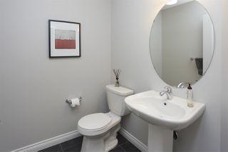 Photo 13: 5508 14 Avenue in Edmonton: Zone 53 House Half Duplex for sale : MLS®# E4171148