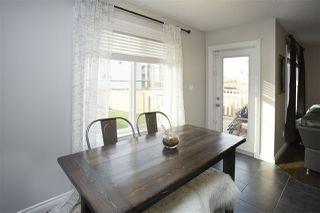 Photo 10: 5508 14 Avenue in Edmonton: Zone 53 House Half Duplex for sale : MLS®# E4171148