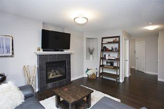 Photo 12: 5508 14 Avenue in Edmonton: Zone 53 House Half Duplex for sale : MLS®# E4171148