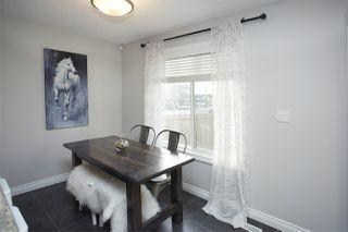 Photo 9: 5508 14 Avenue in Edmonton: Zone 53 House Half Duplex for sale : MLS®# E4171148
