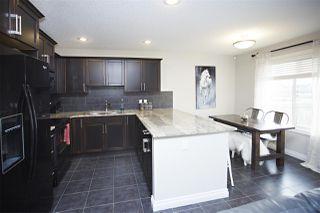 Photo 7: 5508 14 Avenue in Edmonton: Zone 53 House Half Duplex for sale : MLS®# E4171148