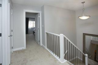 Photo 14: 5508 14 Avenue in Edmonton: Zone 53 House Half Duplex for sale : MLS®# E4171148