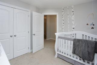 Photo 17: 5508 14 Avenue in Edmonton: Zone 53 House Half Duplex for sale : MLS®# E4171148