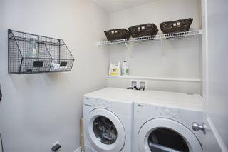 Photo 22: 5508 14 Avenue in Edmonton: Zone 53 House Half Duplex for sale : MLS®# E4171148