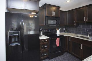 Photo 6: 5508 14 Avenue in Edmonton: Zone 53 House Half Duplex for sale : MLS®# E4171148