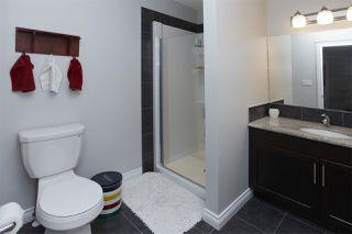 Photo 21: 5508 14 Avenue in Edmonton: Zone 53 House Half Duplex for sale : MLS®# E4171148
