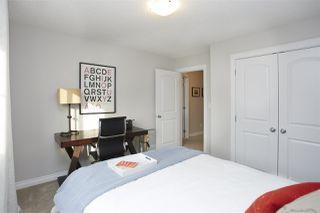Photo 16: 5508 14 Avenue in Edmonton: Zone 53 House Half Duplex for sale : MLS®# E4171148