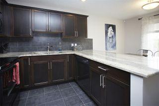 Photo 8: 5508 14 Avenue in Edmonton: Zone 53 House Half Duplex for sale : MLS®# E4171148