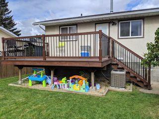Photo 27: 10635 107 Street: Westlock House for sale : MLS®# E4174856