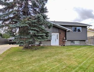 Photo 2: 10635 107 Street: Westlock House for sale : MLS®# E4174856