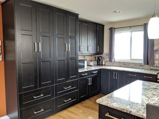 Photo 6: 10635 107 Street: Westlock House for sale : MLS®# E4174856