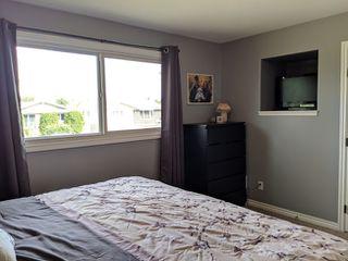 Photo 15: 10635 107 Street: Westlock House for sale : MLS®# E4174856