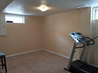 Photo 20: 10635 107 Street: Westlock House for sale : MLS®# E4174856
