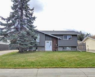 Photo 1: 10635 107 Street: Westlock House for sale : MLS®# E4174856