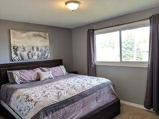 Photo 13: 10635 107 Street: Westlock House for sale : MLS®# E4174856