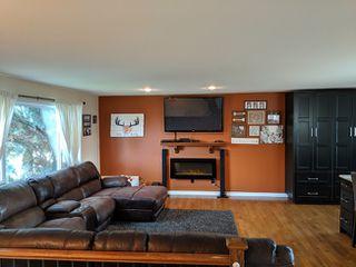 Photo 11: 10635 107 Street: Westlock House for sale : MLS®# E4174856