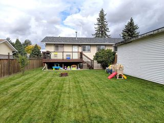 Photo 25: 10635 107 Street: Westlock House for sale : MLS®# E4174856