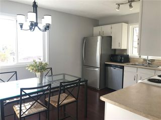 Photo 5: 23 EDGEBURN Crescent NW in Calgary: Edgemont Detached for sale : MLS®# C4271011
