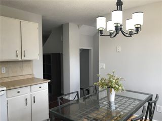 Photo 6: 23 EDGEBURN Crescent NW in Calgary: Edgemont Detached for sale : MLS®# C4271011