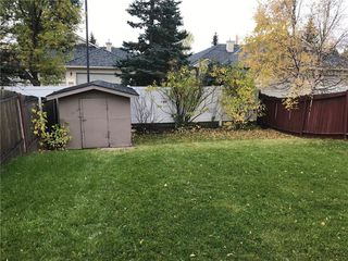 Photo 21: 23 EDGEBURN Crescent NW in Calgary: Edgemont Detached for sale : MLS®# C4271011