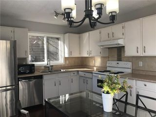 Photo 4: 23 EDGEBURN Crescent NW in Calgary: Edgemont Detached for sale : MLS®# C4271011