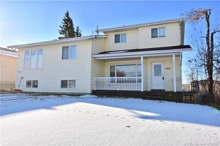 Main Photo: 1814&1816 26 Avenue in Delburne: RC Delburne Residential for sale (Red Deer County)  : MLS®# CA0180698