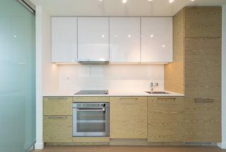 Photo 13: 3402 13438 CENTRAL Avenue in Surrey: Whalley Condo for sale (North Surrey)  : MLS®# R2414838