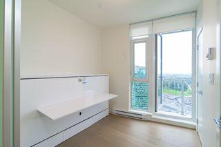 Photo 11: 3402 13438 CENTRAL Avenue in Surrey: Whalley Condo for sale (North Surrey)  : MLS®# R2414838