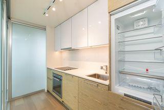 Photo 12: 3402 13438 CENTRAL Avenue in Surrey: Whalley Condo for sale (North Surrey)  : MLS®# R2414838