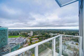Photo 1: 3402 13438 CENTRAL Avenue in Surrey: Whalley Condo for sale (North Surrey)  : MLS®# R2414838