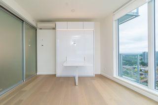 Photo 18: 3402 13438 CENTRAL Avenue in Surrey: Whalley Condo for sale (North Surrey)  : MLS®# R2414838