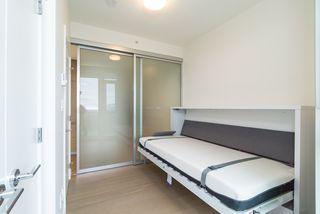 Photo 10: 3402 13438 CENTRAL Avenue in Surrey: Whalley Condo for sale (North Surrey)  : MLS®# R2414838
