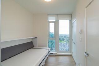 Photo 8: 3402 13438 CENTRAL Avenue in Surrey: Whalley Condo for sale (North Surrey)  : MLS®# R2414838