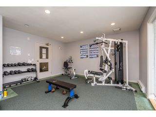 "Photo 20: 313 33728 KING Road in Abbotsford: Poplar Condo for sale in ""COLLEGE PARK"" : MLS®# R2417070"