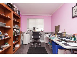 "Photo 18: 313 33728 KING Road in Abbotsford: Poplar Condo for sale in ""COLLEGE PARK"" : MLS®# R2417070"