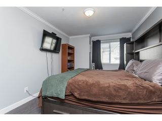"Photo 14: 313 33728 KING Road in Abbotsford: Poplar Condo for sale in ""COLLEGE PARK"" : MLS®# R2417070"