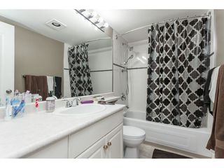 "Photo 17: 313 33728 KING Road in Abbotsford: Poplar Condo for sale in ""COLLEGE PARK"" : MLS®# R2417070"