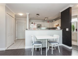 "Photo 9: 313 33728 KING Road in Abbotsford: Poplar Condo for sale in ""COLLEGE PARK"" : MLS®# R2417070"