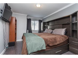 "Photo 13: 313 33728 KING Road in Abbotsford: Poplar Condo for sale in ""COLLEGE PARK"" : MLS®# R2417070"