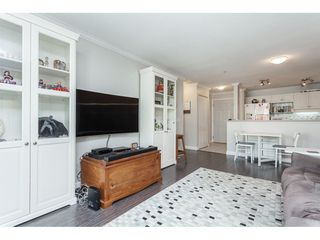 "Photo 7: 313 33728 KING Road in Abbotsford: Poplar Condo for sale in ""COLLEGE PARK"" : MLS®# R2417070"