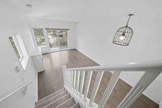 Photo 7: 45 730 FARROW Street in Coquitlam: Coquitlam West Townhouse for sale : MLS®# R2418624